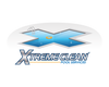 Xtreme Clean Pools